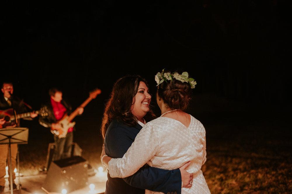 wedding_2017-622.jpg