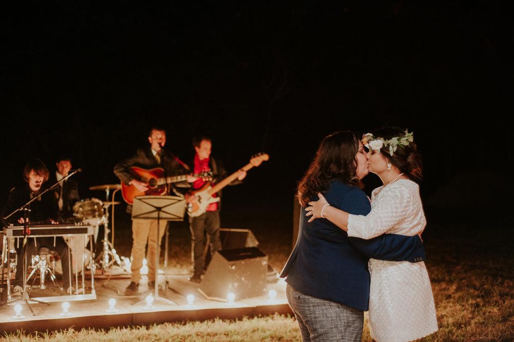 wedding_2017-624.jpg