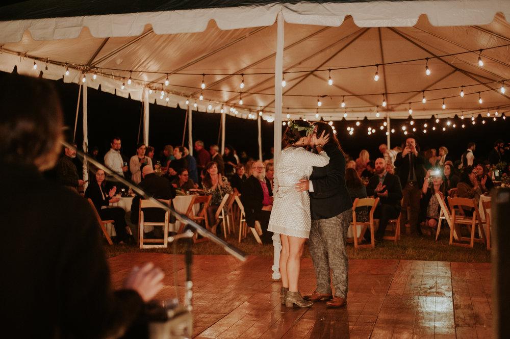 wedding_2017-627.jpg