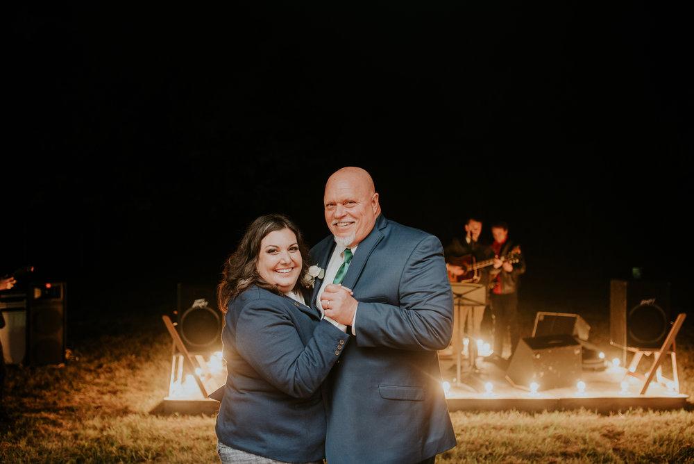 wedding_2017-447.jpg
