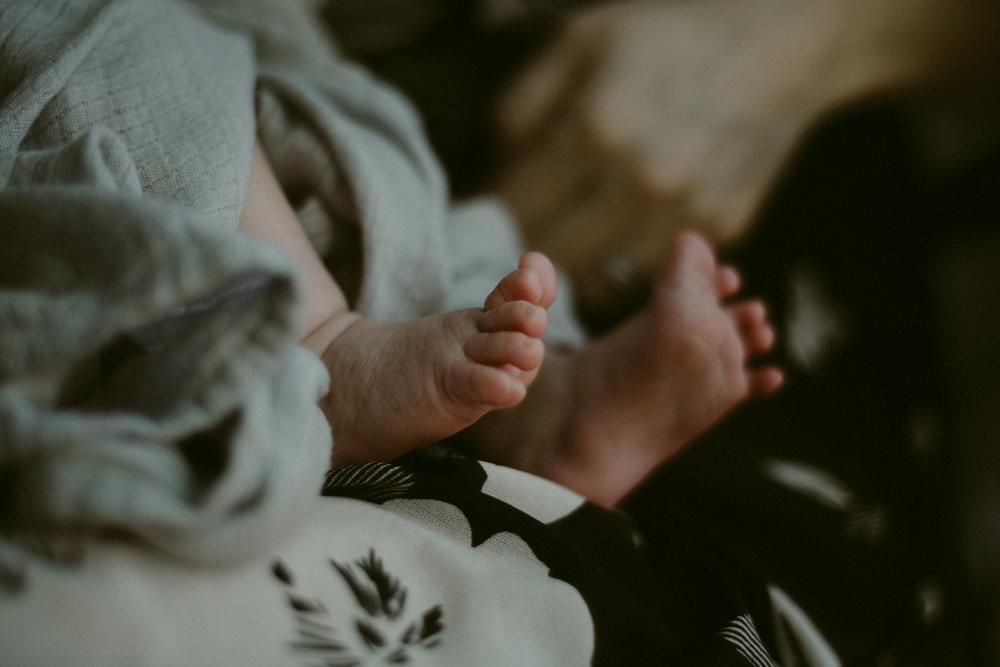 amelie_newborn-17.jpg