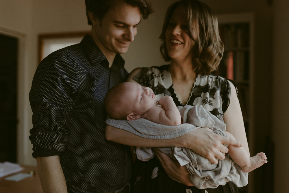 amelie_newborn-35.jpg