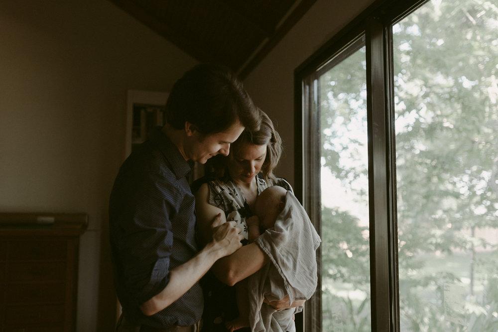 amelie_newborn-32.jpg