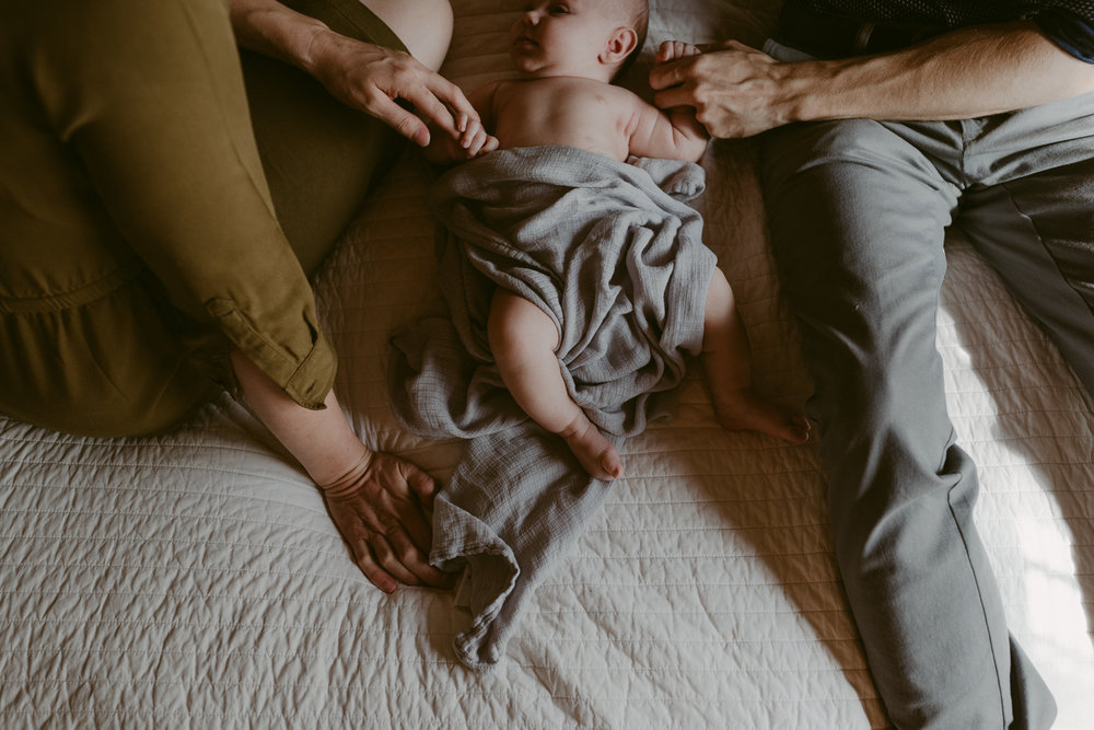 amelie_newborn-42.jpg