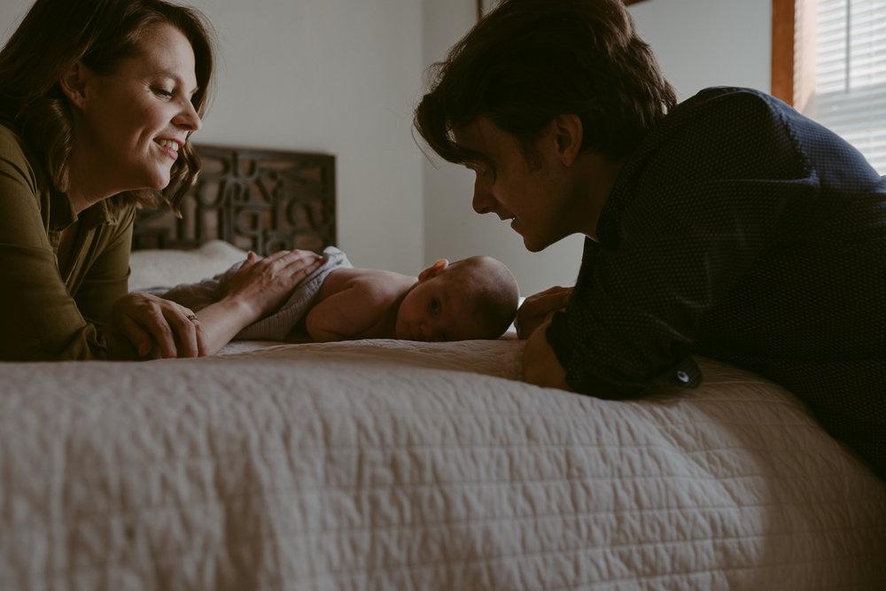 amelie_newborn-65.jpg