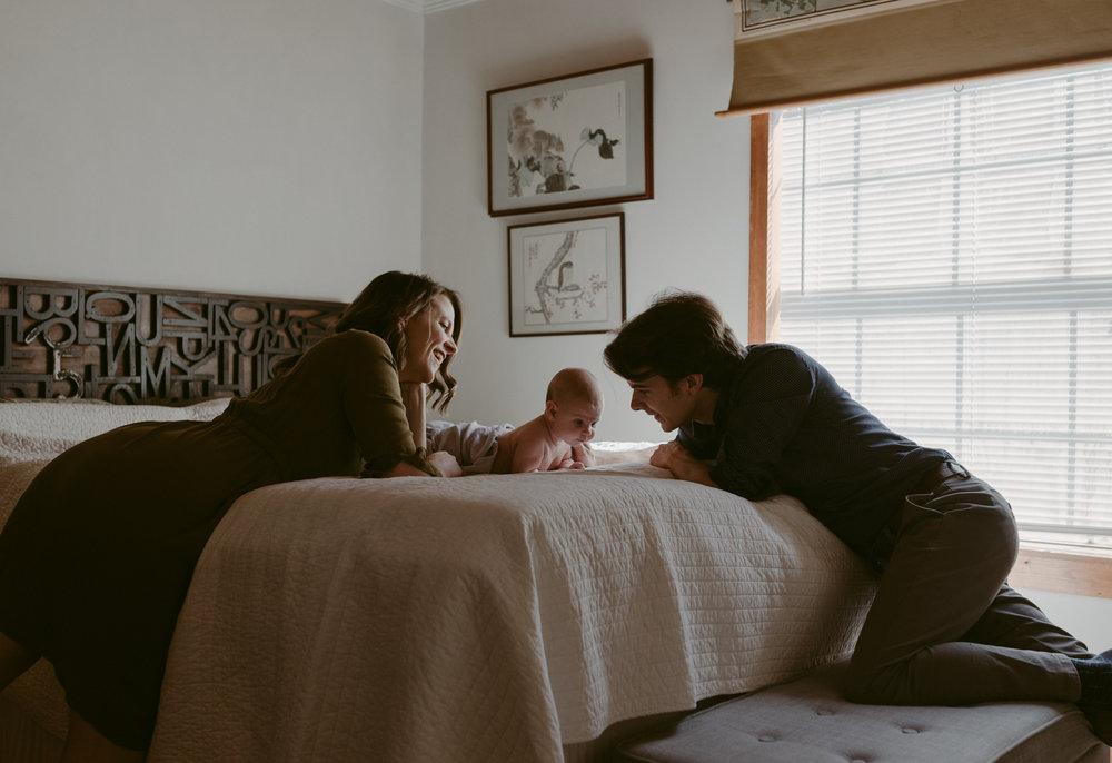 amelie_newborn-69.jpg
