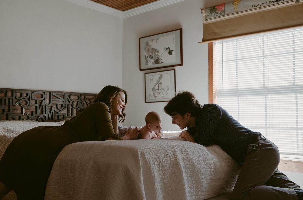 amelie_newborn-72.jpg