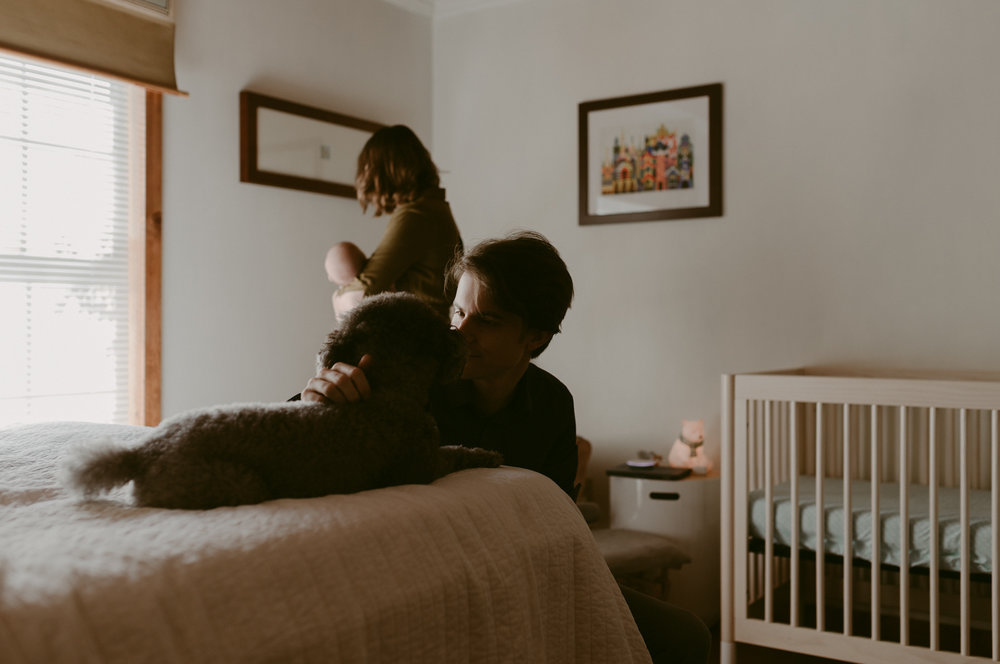 amelie_newborn-103.jpg