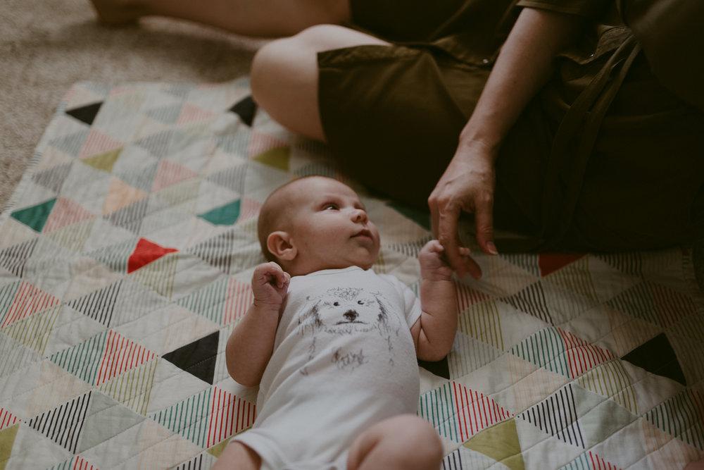 amelie_newborn-125.jpg