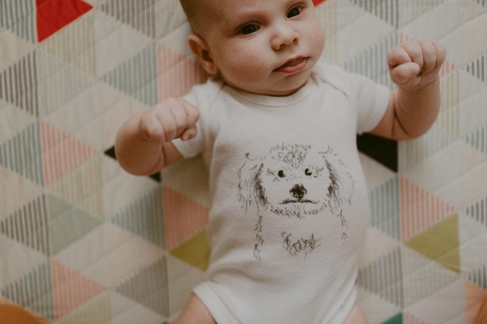 amelie_newborn-123.jpg