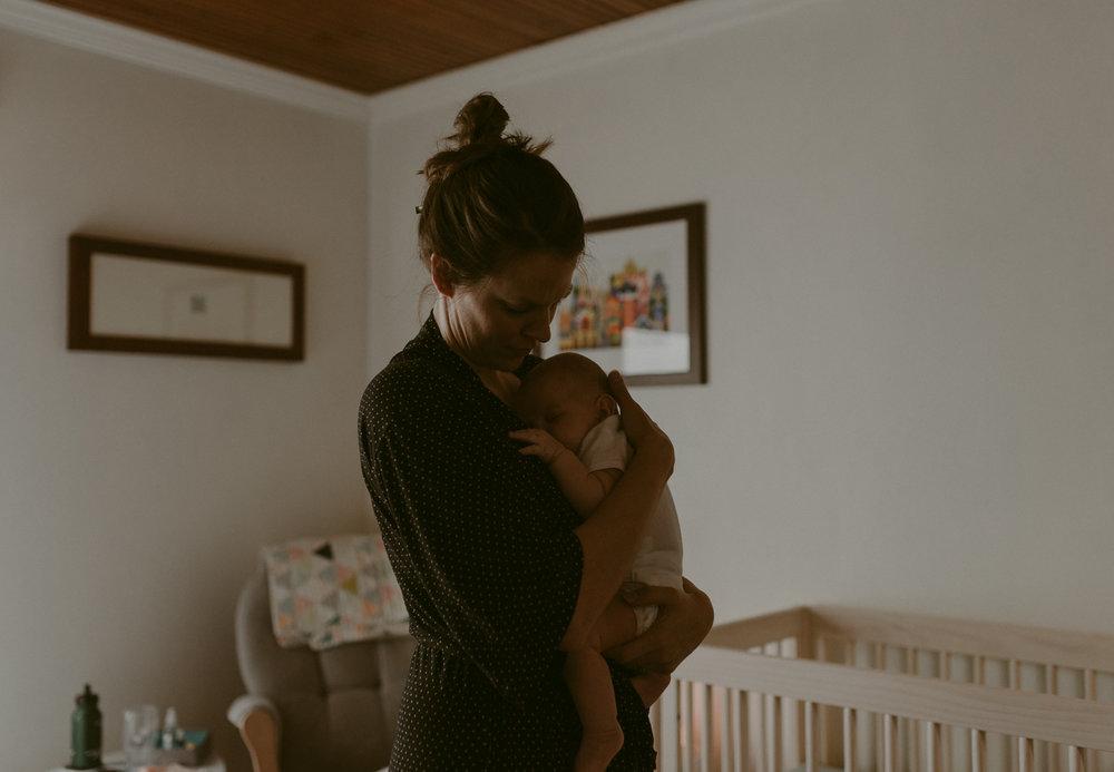amelie_newborn-135.jpg
