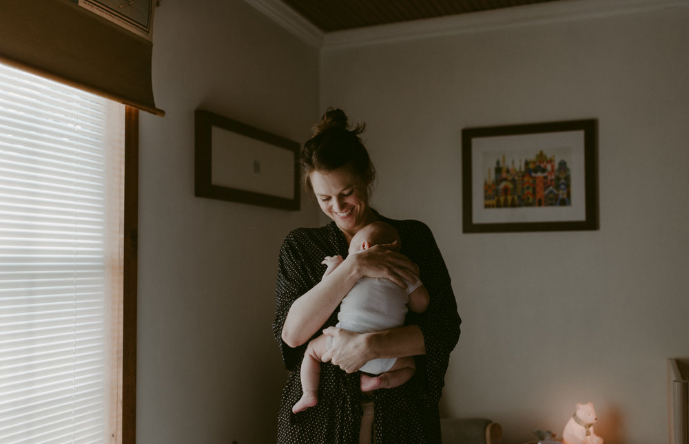 amelie_newborn-137.jpg