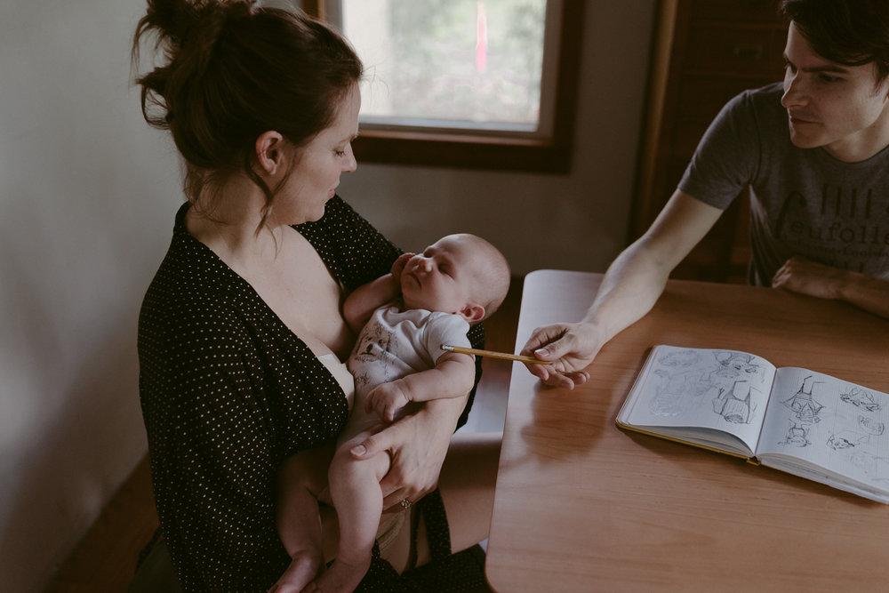 amelie_newborn-192.jpg
