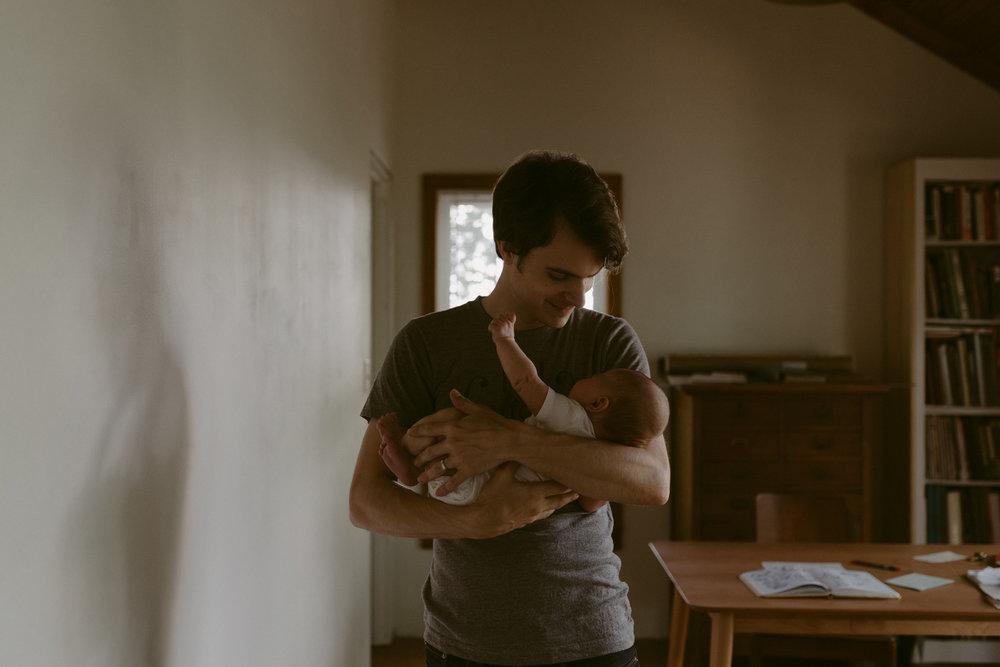 amelie_newborn-198.jpg