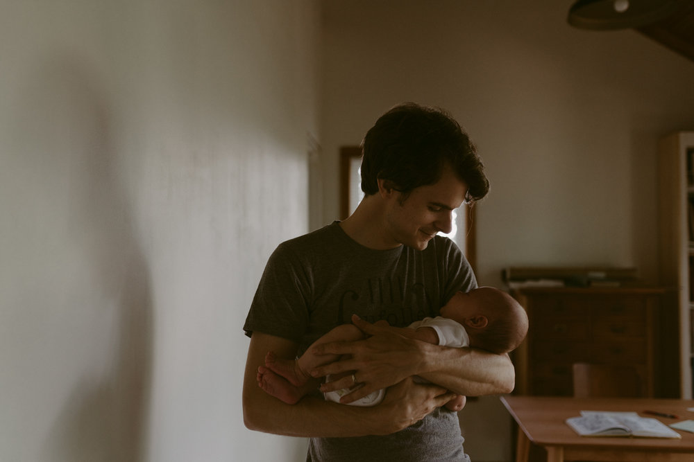 amelie_newborn-199.jpg