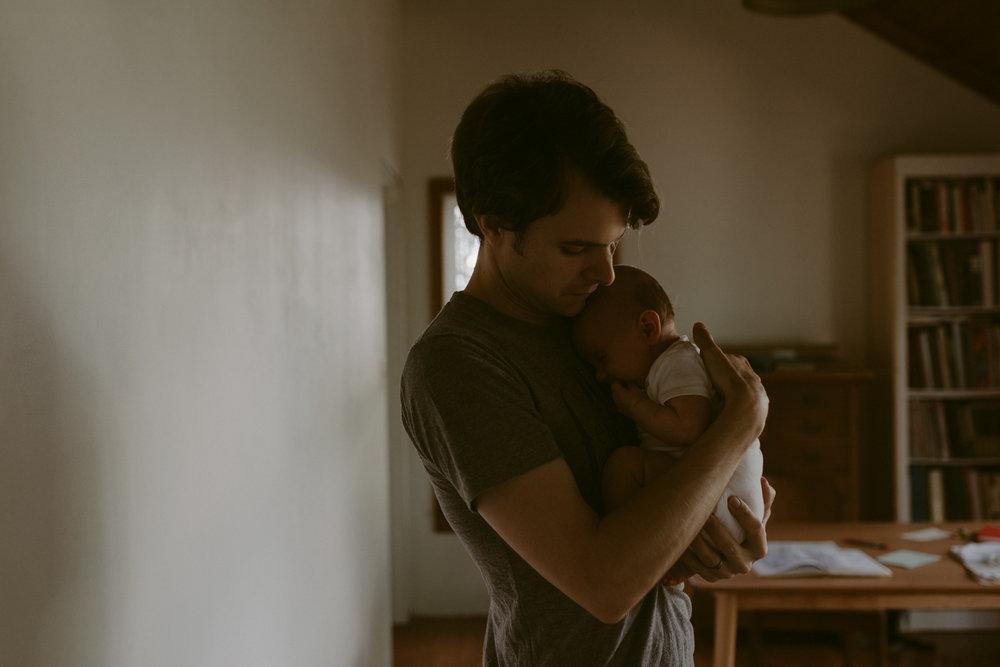 amelie_newborn-202.jpg