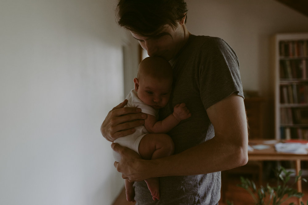 amelie_newborn-211.jpg