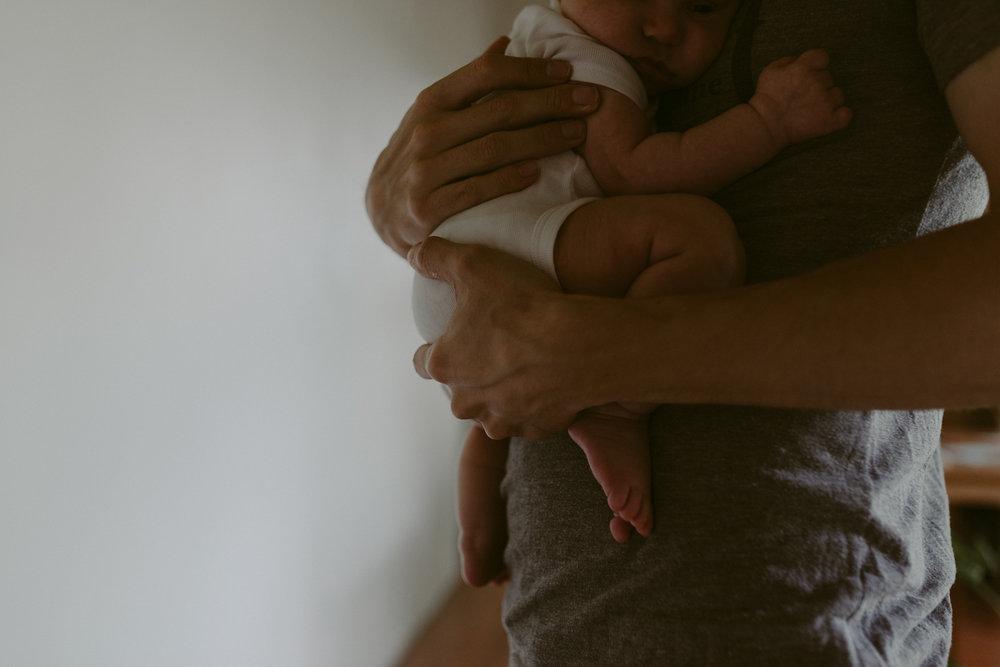 amelie_newborn-213.jpg