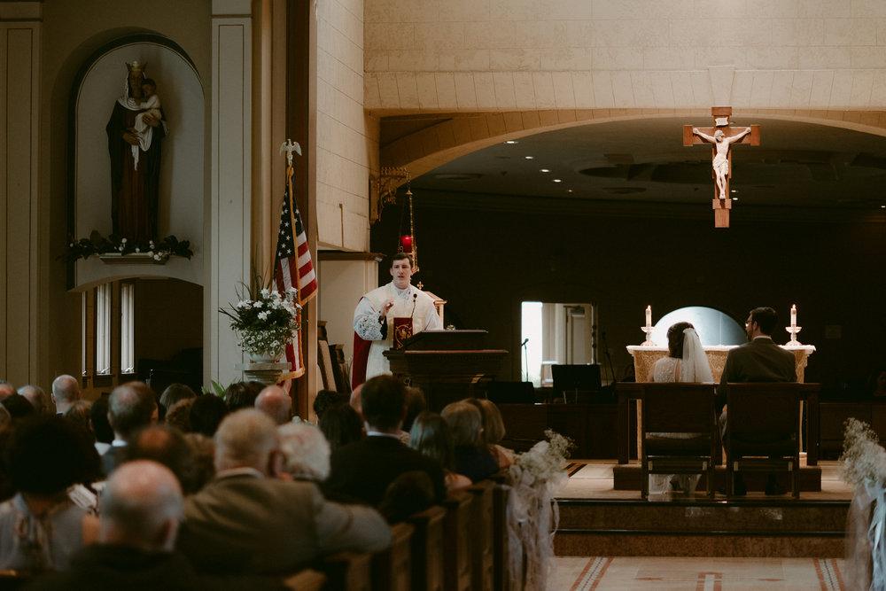ceremony-42.jpg