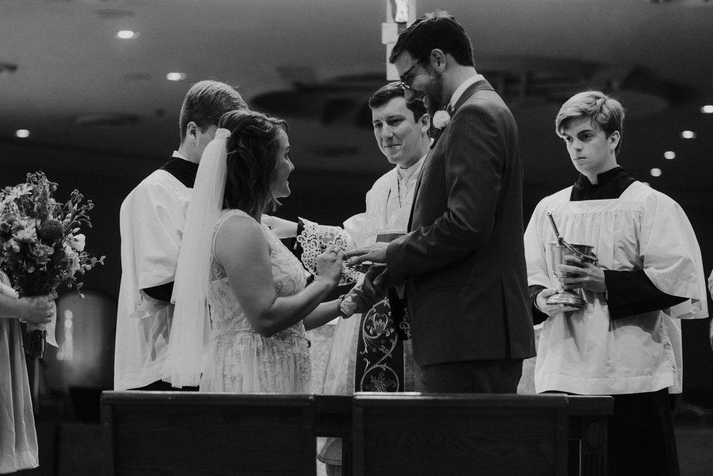 ceremony-62.jpg