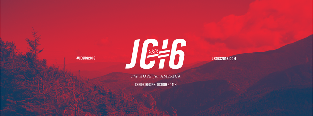 JC16_FacebookBanner.png