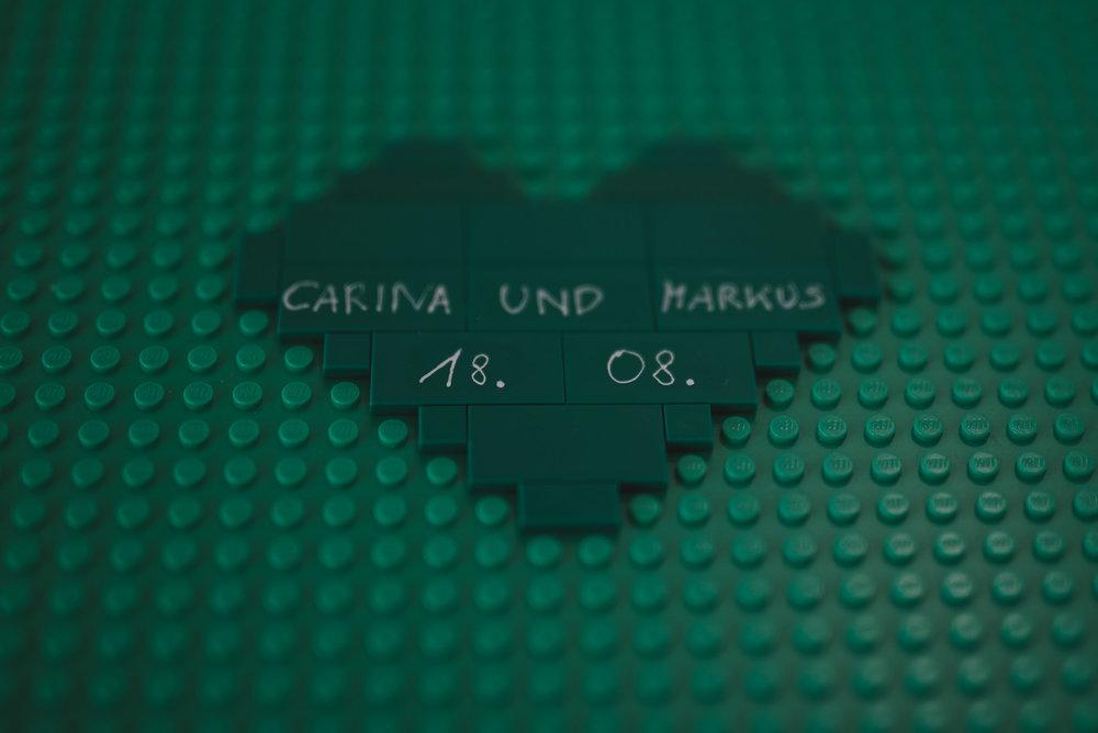 001-carinamarkus-1926196126191.jpg