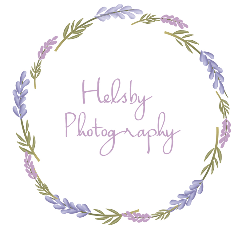 Helsby Photography