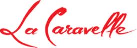 La_Caravelle_logo.png