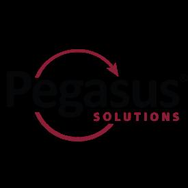 B Pegasus.png