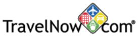 C travelnow.com logo.png