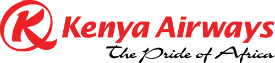 K Kenya_Airways_Logo.png