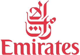 A Emirates_logo.png