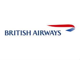 D British Airways.jpg