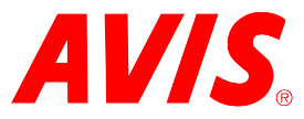 B Avis logo.png