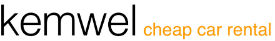 Kemwel-car-rental-logo.jpg