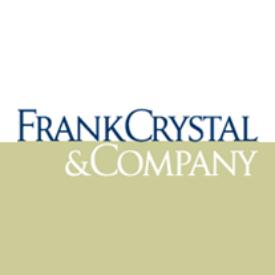 D FrankCrystalCompany_logo_1.png