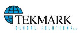 F Tekmark.jpg