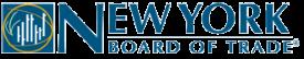 C  NYBOT_logo.png