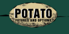 E Potato futures  and options.png