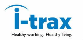 C itrax.jpg