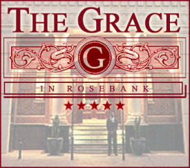 The Grace in Rosebank.jpg