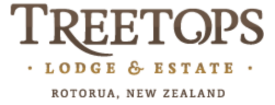 TreeTops Lodge and Estate.png
