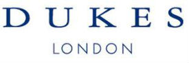 Dukes-Hotel-London_.jpg