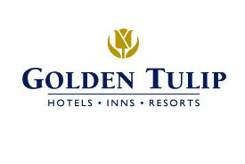 golden-tulip-hotel-.jpg