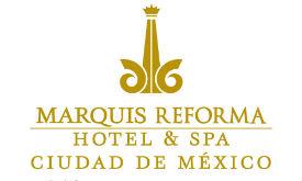 hotel-Marquis-Reforma.jpg