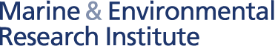 D Marine and Environmental Research Institute.png