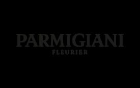 A logo_parmigiani.png