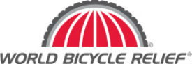 C  Wbr_logo.jpg