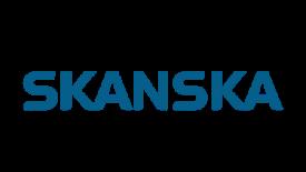 D Skanska-Logo.png