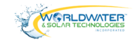 world water and solar technologies.png